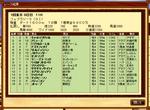 見事なまでのサーバーレコード!(アレ.PNG