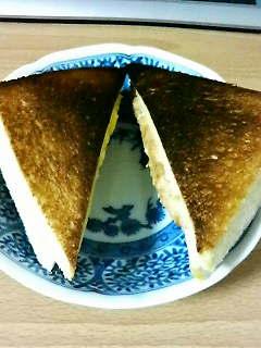 黒く、たくましく焼くのが漢の料理.PNG