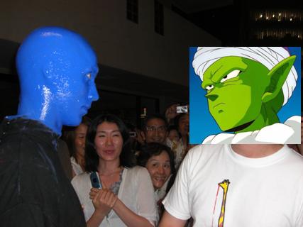 青vs緑+黄.PNG